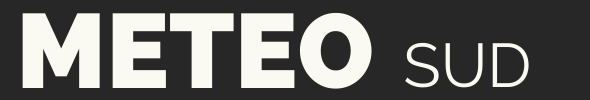 meteo sud logo